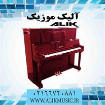 فروش پیانو بنتلی BENTLEY B6-MG