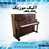 فروش پیانو بنتلی BENTLEY B7-BR - 1