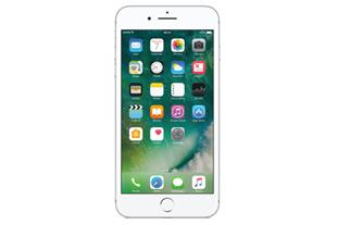 گوشی آیفون 7 پلاس ، iphone 7 plus