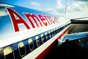 جدیدترین قیمت بلیط هواپیما از یزد به سایر شهرها