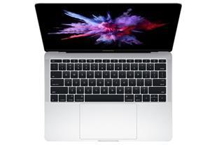 لپ تاپ مک بوک پرو اپل  Apple Macbook Pro