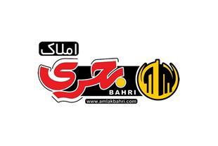 فروش سرقفلی مغازه 12 متری در بازار سپه انزلی