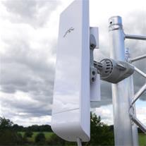 اینترنت وایرلس مجتمع ها و برج ها با تجهیزات رایگان