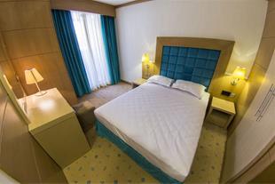 هتل مجلل آرمان