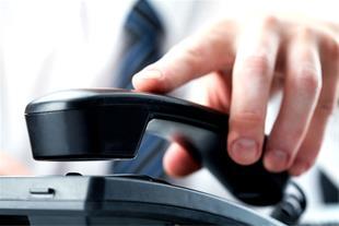 استخدام پاسخگوی تلفنی بازنشسته آقا