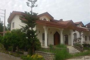 خرید ویلا در نوشهر شهرکی نوشهر شمال