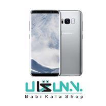 گوشی موبایل سامسونگ مدل GALAXY S8 PLUS SM-G955FD