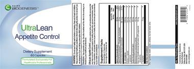 چاپ لیبل فوری ، چاپ برچسب ، چاپ لیبل پشت چسبدار - 1