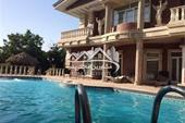 1000 متر باغ ویلا در خوشنام ملارد