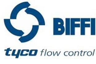 تعمیر BIFFI در مشهد