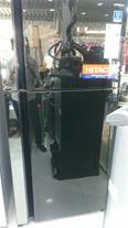 یخچال فریزر هیتاچی Hitachi RV660