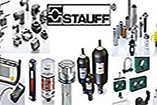 محصولات پنوماتیک - stauff pneumatic