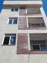 فروش آپارتمان نوساز با متراژ 50 متر