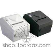 فروش پرینتر حرارتی بیانگ Beiyang U80 usb