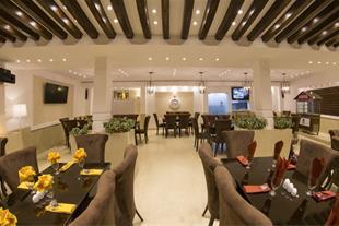 شراکت در رستوران - مشهد