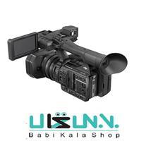 دوربین فیلمبرداری 4K Ultra HD مدل HC-X1000