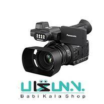 دوربین فیلمبرداری HD مدل HC-PV100