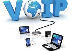 راه اندازی ویپ VoIP _ نصب سانترال
