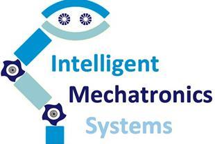 خدمات شبکه ، نصب سرور ، سرویس شبکه ، پشتیبانی