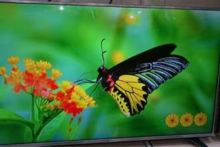 تلویزیون الجی مدل 2017 TV 49LJ610V - 1