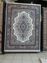فرش 3100 تراکم 1000 شانه درجه یک نو