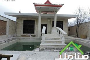 700متر باغ همراه محوطه سازی خاص در لم آباد کد1085