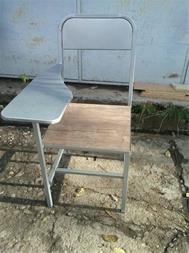 صندلی دانش آموز - 1