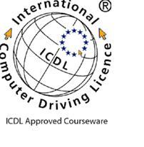 شروع ثبت نام دوره ICDL1,2 در تبریز