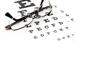 آموزش عینک سازی در تبریز
