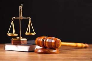 خدمات قضایی در دعاوی حقوقی، کیفری و داوری