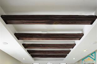 طراحی و اجرای انواع سقف کاذب،ویستا افرند