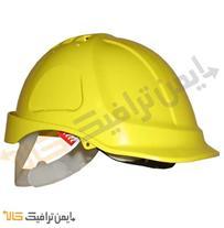 خرید کلاه ایمنی تاپ کپ