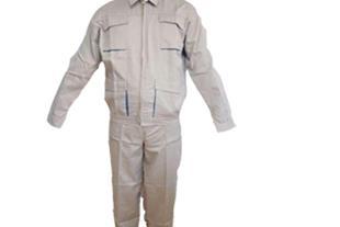 تولیدی لباس کار و لباس فرم مدارس