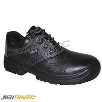 تجهیزات ایمنی - کفش ایمنی ساق کوتاه