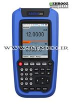 فروش کالیبراتور فشار ADT223A