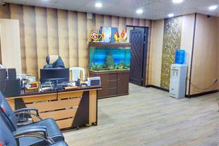 فروش 1واحد آپارتمان در خرمشهر - 1