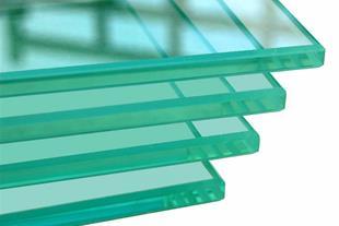 فروش انواع شیشه سکوریت و شیشه لمینت