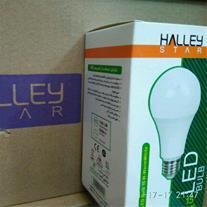 فروش لامپ ال ای دی ( LED )