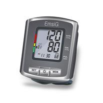 فشار سنج دیجیتال امسیگ-emsig bw62