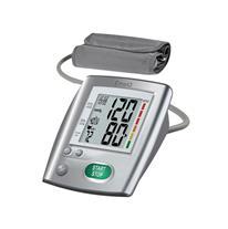 فشار سنج بازویی دیجیتال-Emsig BO28