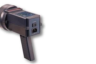 استروب اسکوپ لوترون مدل DT-2269