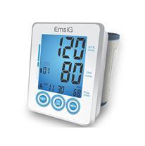 فشار سنج دیجیتال مچی امسیگ-Emsig BW67