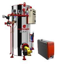 دیگ بخار سونا بخار–قیمت انواع دیگ بخار برقی و گازی