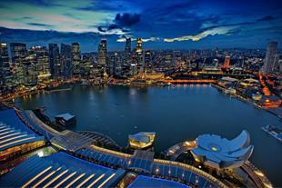 تور مالزی ** 7 شب**