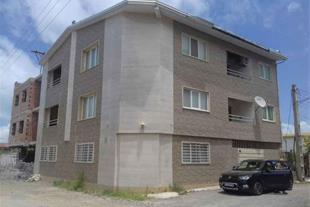 خرید آپارتمان ساحلی در سرخرود - کد 868 - 1