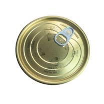فروش انواع دربهای آسان بازشو و انواع حلب بهداشتی