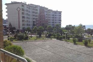 خرید آپارتمان ساحلی در محمودآباد
