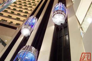 فروش آسانسور با قیمت مناسب