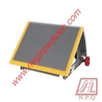 فروش قطعات انواع پله برقی _ تعمیر و سرویس