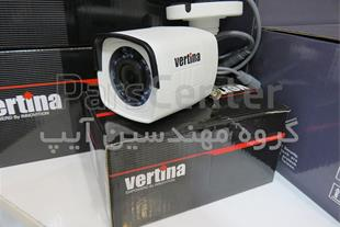 نصب و فروش دوربین مداربسته